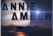 Annie Amber Steam CD Key