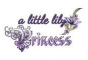 A Little Lily Princess Steam CD Key