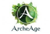 ArcheAge 3250 Points