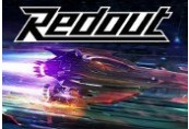Redout Steam CD Key