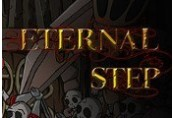 Eternal Step Steam CD Key