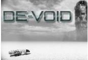 De-Void Steam CD Key