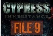 FILE 9 Steam CD Key