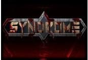 Syndrome Steam CD Key