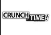 Crunch Time! Steam CD Key