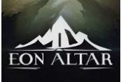 Eon Altar: Episode 1 Steam CD Key