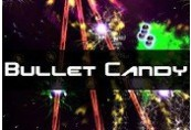 Bullet Candy Steam Gift