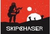 SKIPCHASER Steam CD Key