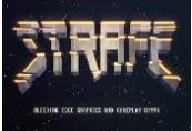 STRAFE: Millennium Edition Steam CD Key