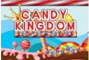 Candy Kingdom VR Steam CD Key