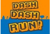 Dash Dash Run! Steam CD Key