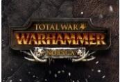 Total War: Warhammer - Norsca DLC RU VPN Required Steam CD Key