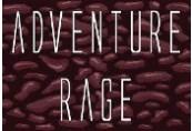Adventure Rage Steam CD Key