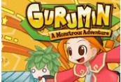 Gurumin: A Monstrous Adventure Steam CD Key