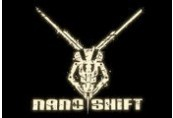 Nano Shift Steam CD Key