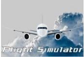 Flight Simulator VR Steam CD Key