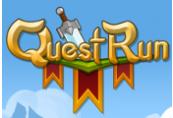 QuestRun Steam Gift