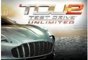 Test Drive Unlimited 2 Steam CD Key