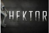 Hektor Steam CD Key