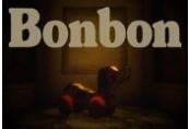 Bonbon Steam CD Key