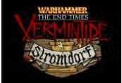Warhammer: End Times - Vermintide - Stromdorf DLC Steam CD Key