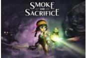 Smoke and Sacrifice Steam CD Key