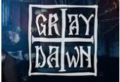 Gray Dawn Steam CD Key