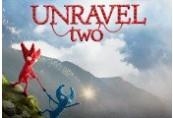 Unravel 2 XBOX One CD Key