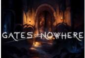 Gates Of Nowhere Steam CD Key