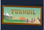Turmoil Steam Gift