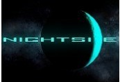 Nightside Steam CD Key
