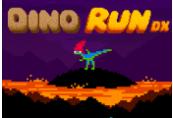 Dino Run DX Steam CD Key