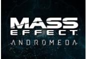 Mass Effect Andromeda Day One Edition Origin CD Key