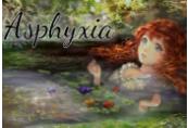 Asphyxia Steam CD Key