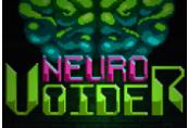 NeuroVoider Steam CD Key