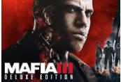 Mafia III Digital Deluxe Edition US XBOX One CD Key