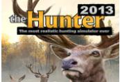 TheHunter 2013: Pathfinder Starter Pack Digital Download CD Key