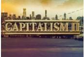 Capitalism 2 Steam CD Key