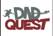Dad Quest Steam CD Key