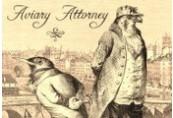 Aviary Attorney Steam CD Key