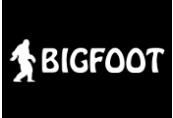 BIGFOOT Steam CD Key