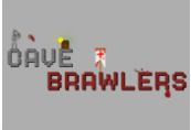 Cave Brawlers Steam CD Key