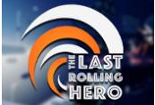 The Last Rolling Hero Steam CD Key