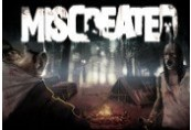 Miscreated Steam Gift