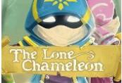 The Lone Chameleon Steam CD Key