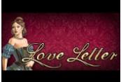 Love Letter Steam CD Key