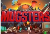 Mugsters Steam CD Key
