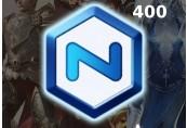 NCsoft NCoin - 400 NCoin EU