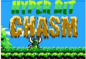 Hyper Bit Chasm Steam CD Key