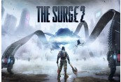 The Surge 2 US XBOX One CD Key